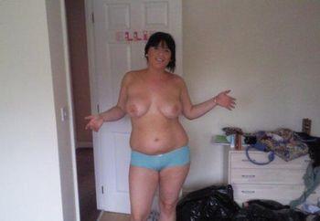 Naughty Katie 2