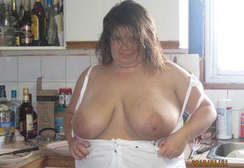 My Sexy Wife #3