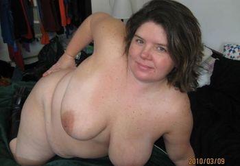 My Sexy Wife #4