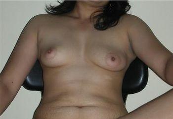alisha my wife 1
