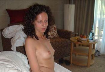 Letizia full nude