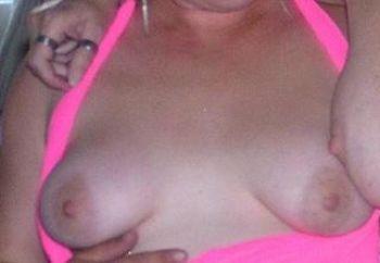boobs n fun