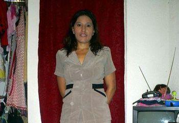 Esposa Joven