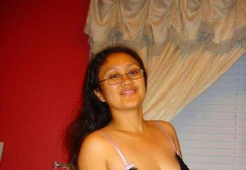 My Hot Filipina Wife