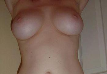 sexy ASSortment
