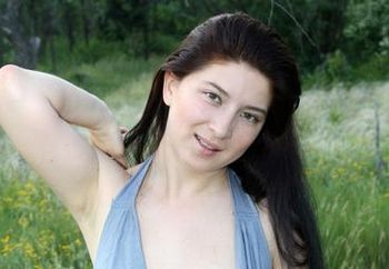 Sexy Kim 2