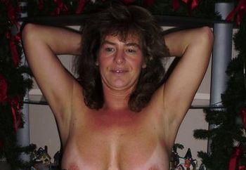 mehr von meiner Frau (43)Germany