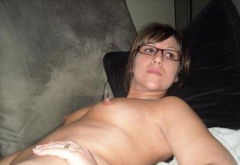 Stacy naked