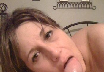 My slut wife
