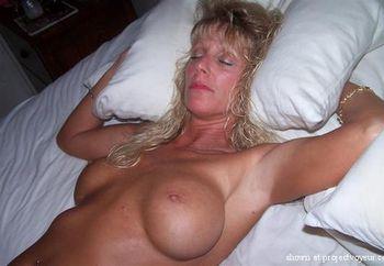 Debbie Liberto