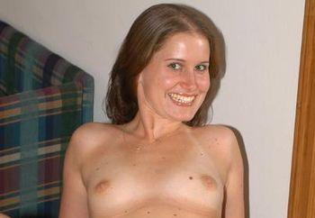 Irish Sarah #2