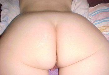mijn wife 3