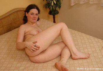 Maddie My Tits