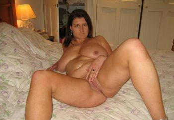 lauras 38gg breasts