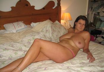 more of lauras 38gg breasts