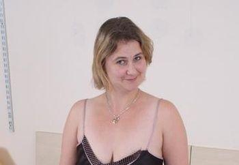 Sassy Sarah 2