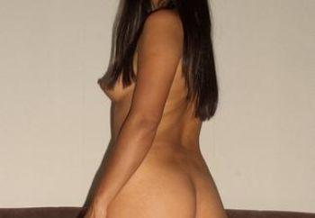 My sweet latina pussy