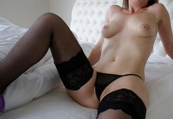 more of my sexy wife we love posting