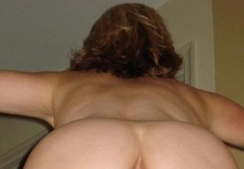 Wife is a showoff
