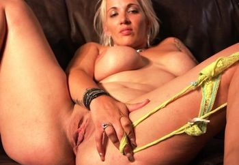 brazilian big ass girls