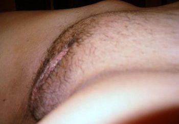 hot ass pussy