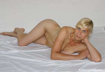 baber nude xxx
