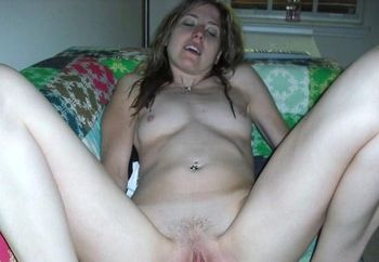 more pussy