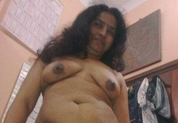 Nude Indian Slut