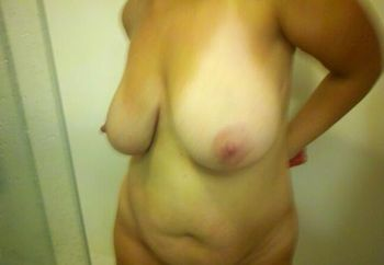 my hot wife love her!!!!!