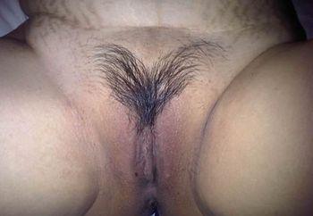 nipples lover