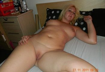 pis of the wife hope you like