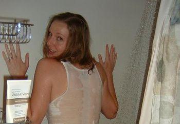 Sexy Kristen