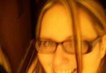 BBW Heather