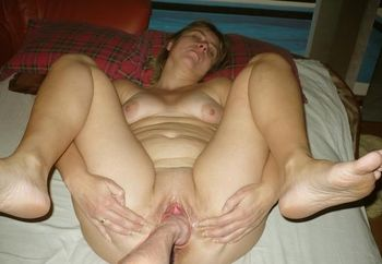 may masturbation