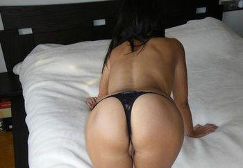 Paola Sexy