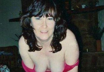 Mrs Mik'e700 nasty photos
