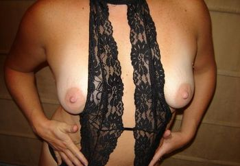 Hot wife first time