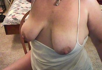 sexy naughty