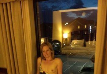 Hotel Fun Part 2