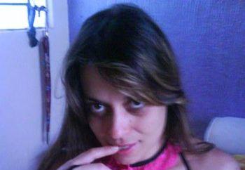 More of Fabiola 3