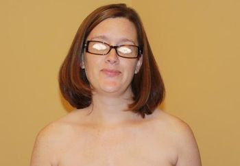 mrs brookens pregnant