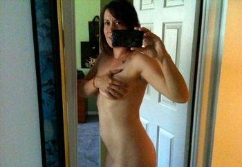 Horny again