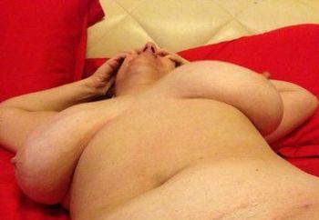 sexyyyy