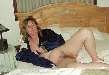More Debbie