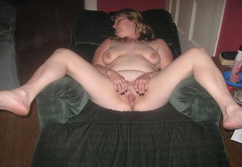 horny wife for use