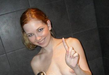 time to show-shower 1