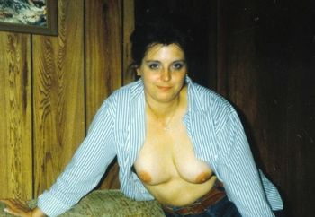 lynn topless