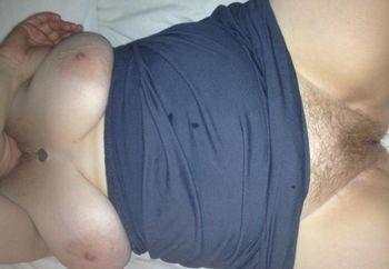 More pics