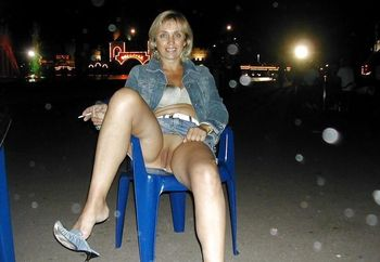 Slutwife Alena