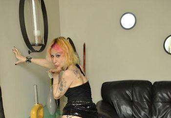sexy emo slut nude pixxx
